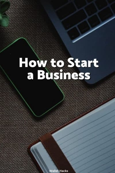 Estonia Company registration online