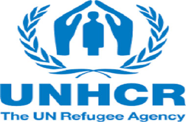 Our Ref: Online Appointment System Software for Refugees for Ministry of Home Affairs and General Directorates of Regugees